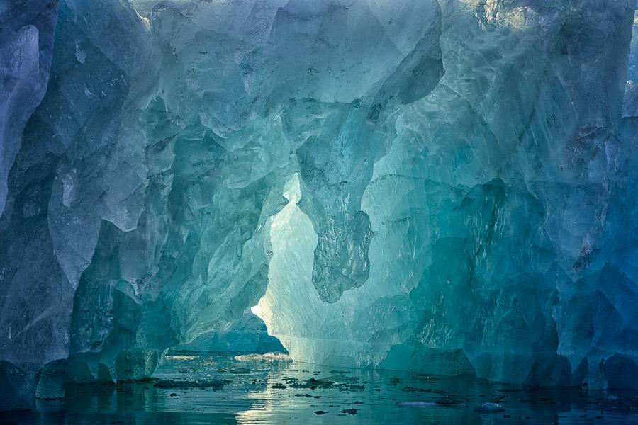 Arcticart193