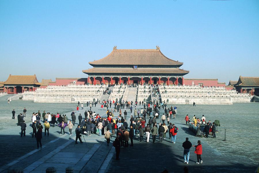 China102