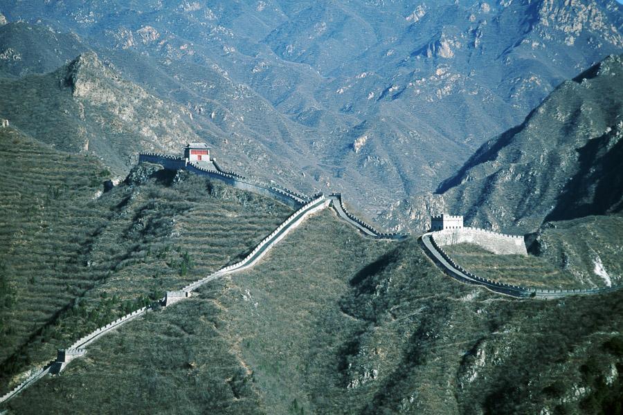 China24
