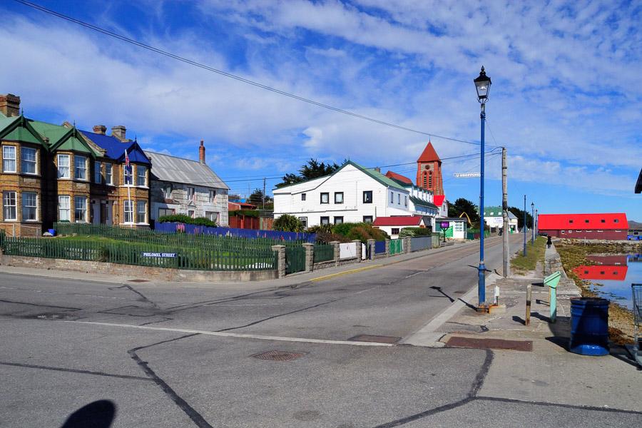 Falkland_0181
