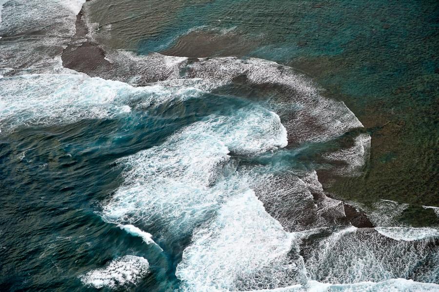 Hawaii-2017-0344