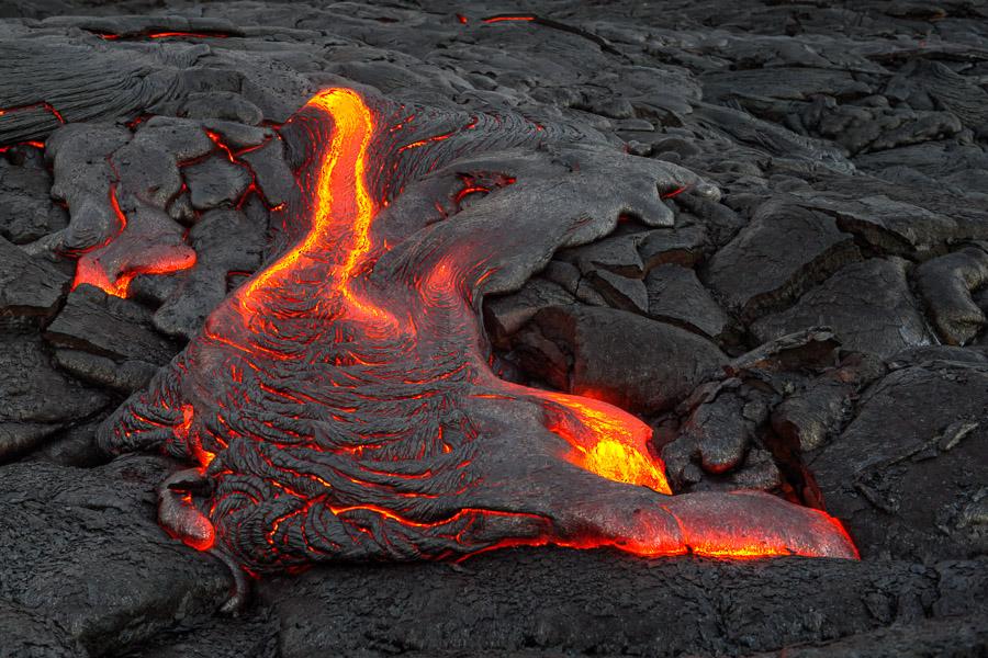 Hawaii-2017-0821
