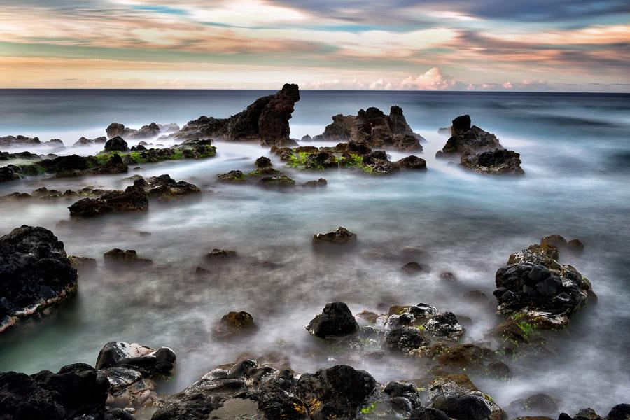 Hawaii-2017-1417