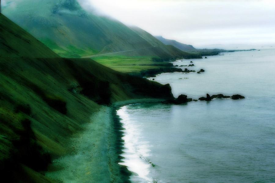 Icelandart010