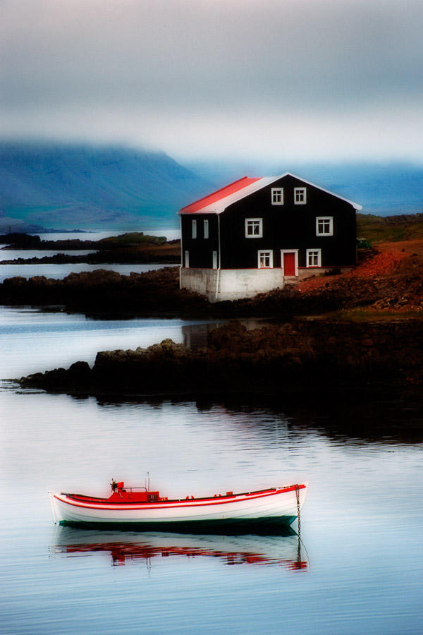 Icelandart030_neu