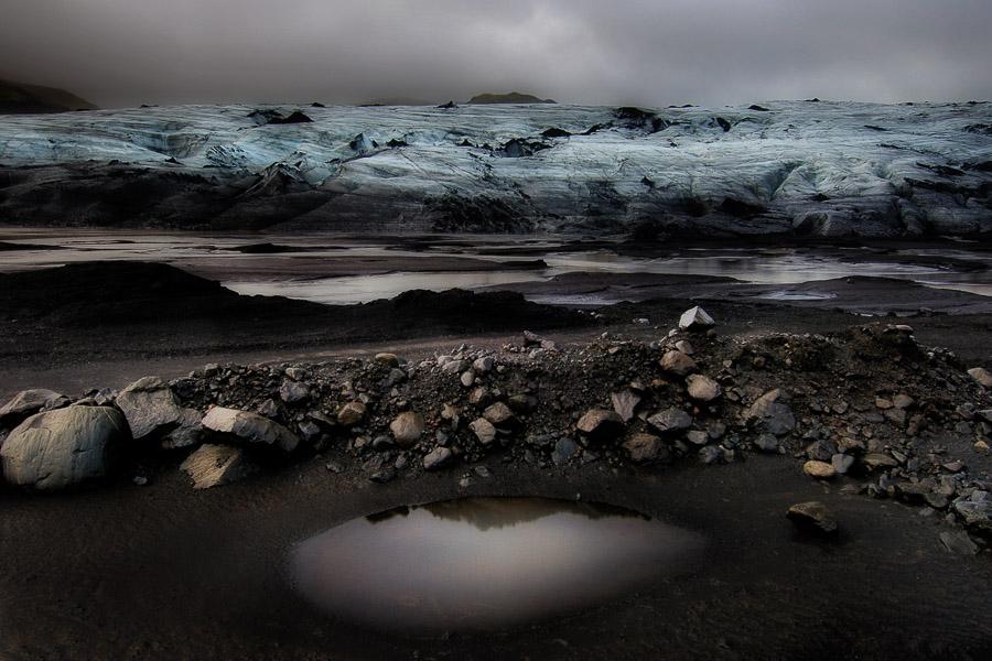 Icelandart198_neu