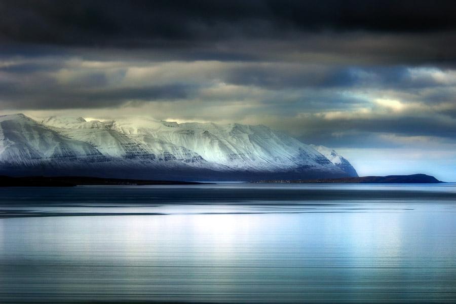 Icelandart222