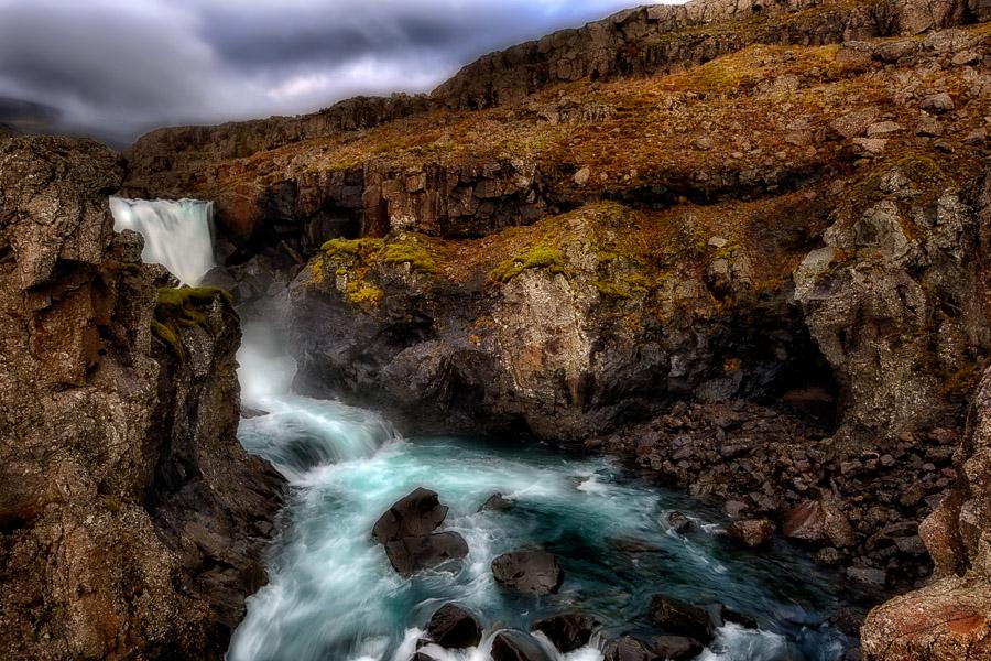 Icelandart320_b