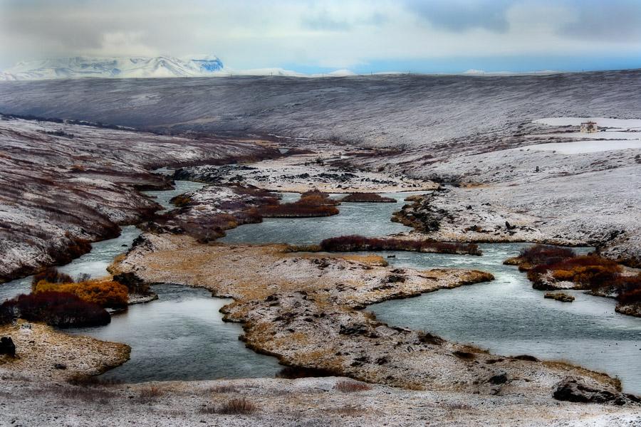 Icelandart429
