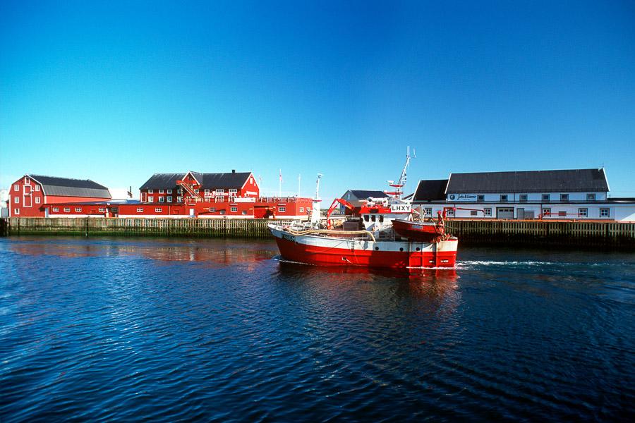 Norwegen2003_014