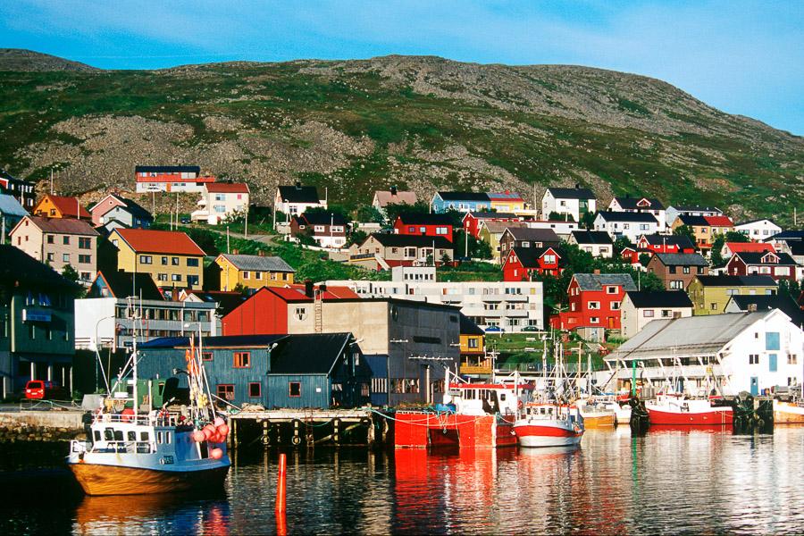 Norwegen2003_030