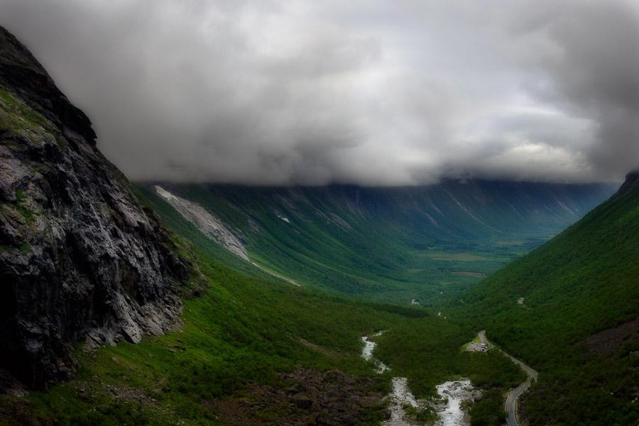 Norwegen2006_113_b