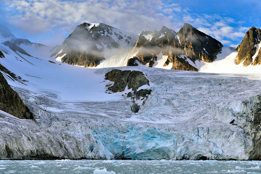 Polar-Quest-2014-0155-b