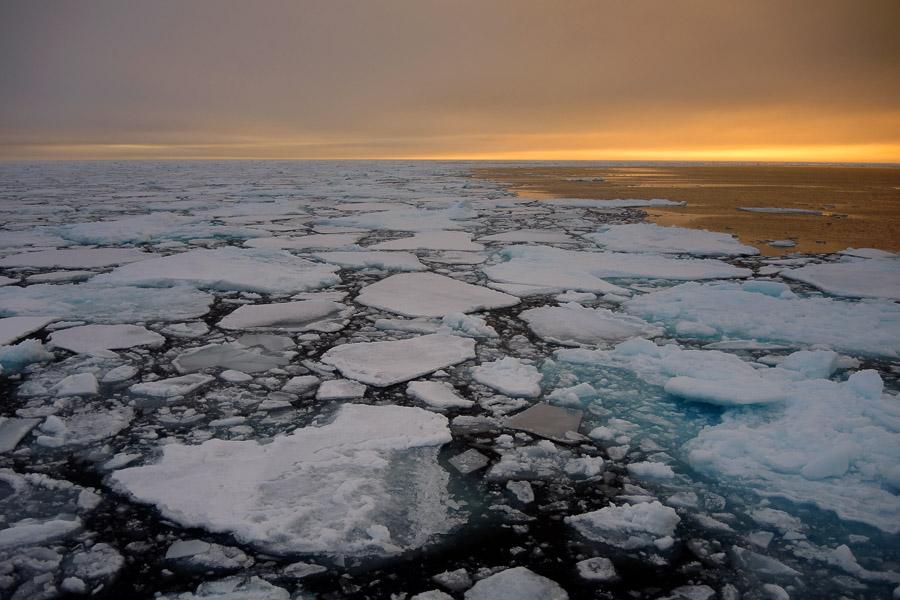 Polar-Quest-2014-0643