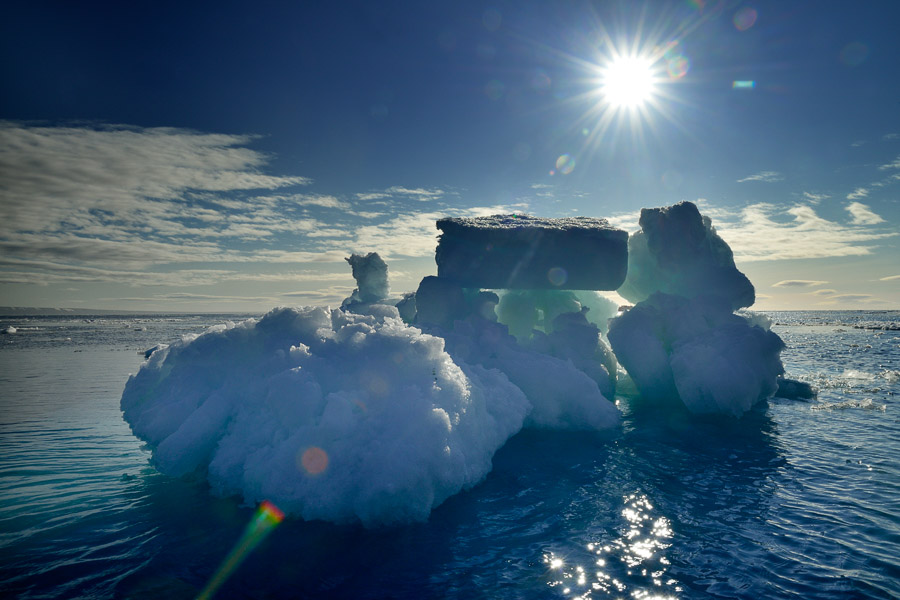 Polar-Quest-2014-0765