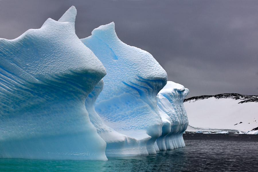 Southpolar_2012_0072