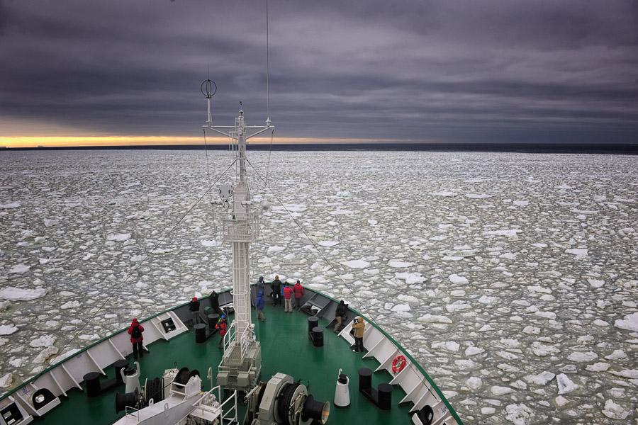 Southpolar_2012_0132-b