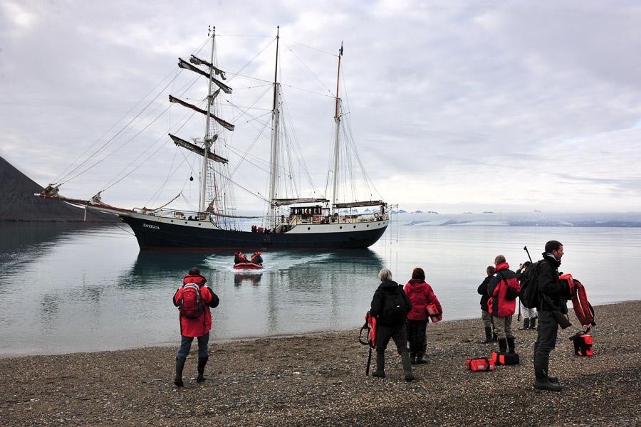Svalbard_09_2009_0022
