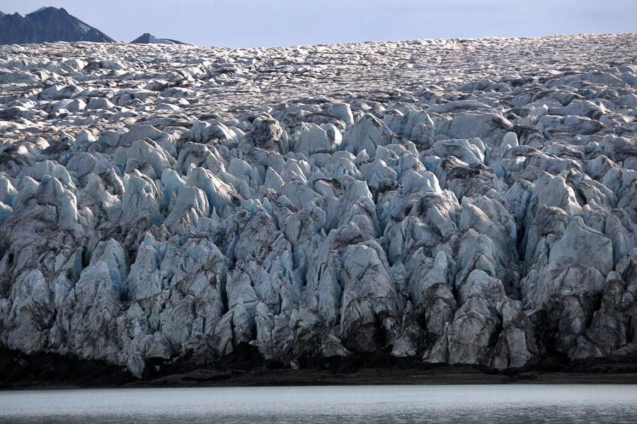 Svalbard_09_2009_0069