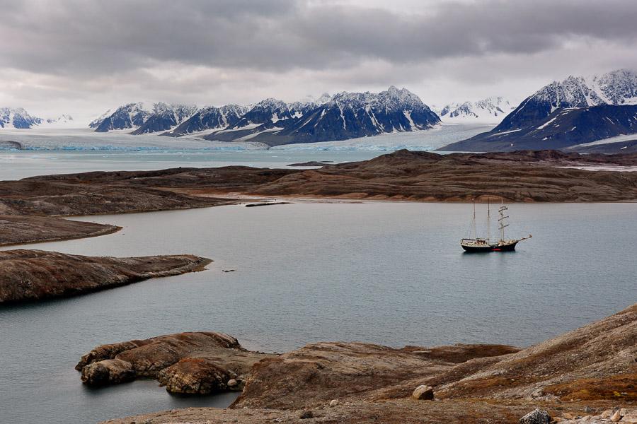 Svalbard_09_2009_0385