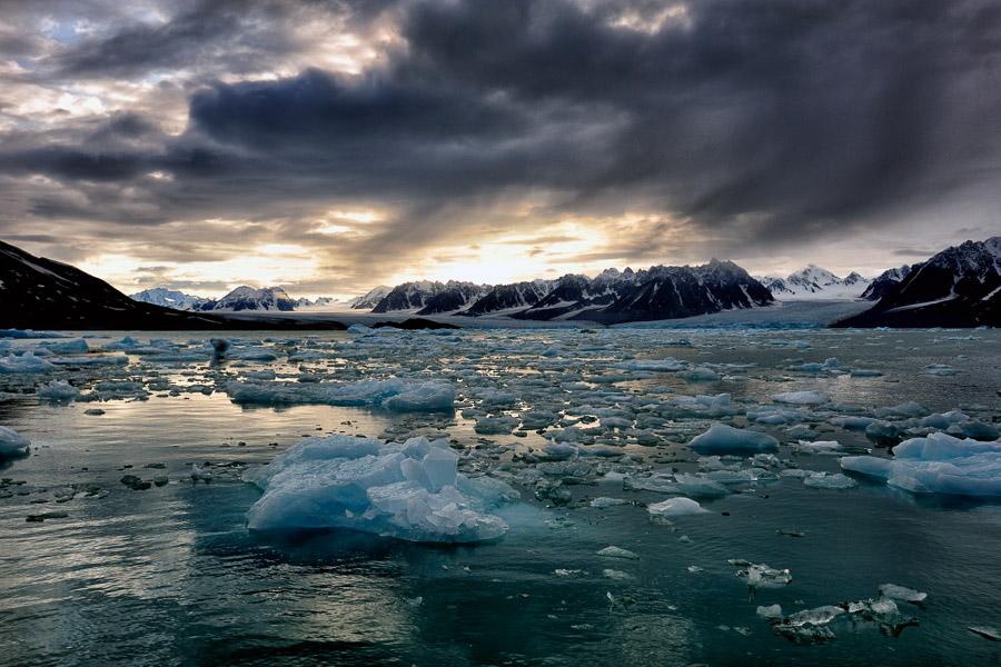 Svalbard_09_2009_0493b