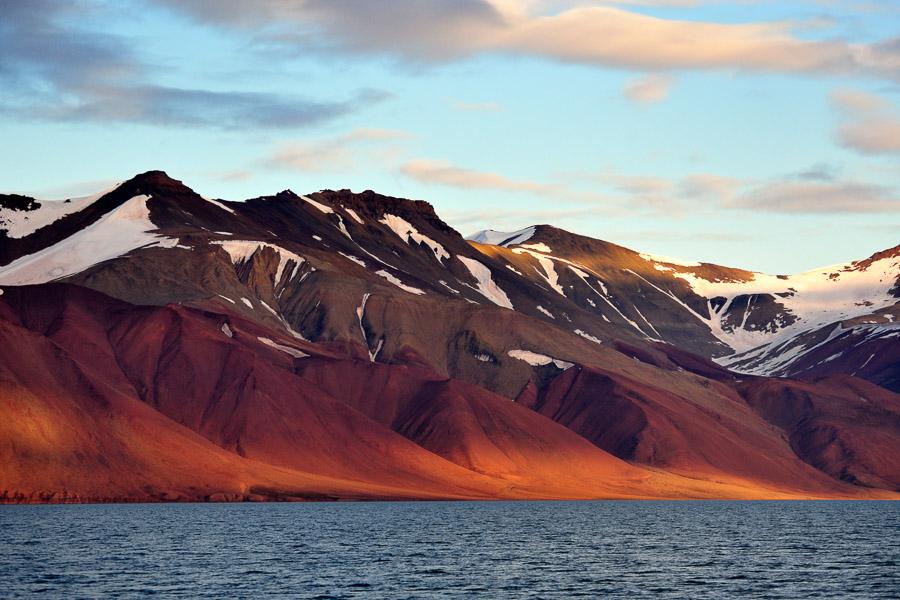 Svalbard_09_2009_0530