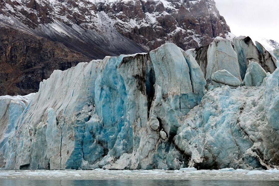 Svalbard_09_2009_0821