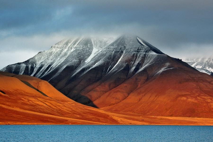 Svalbard_09_2009_1022