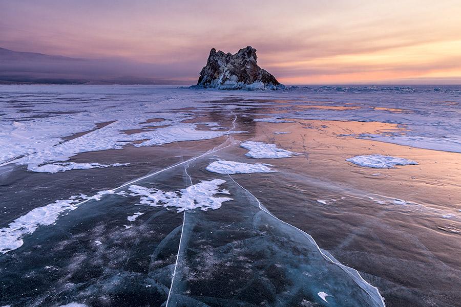 Baikalsee_2020_0339