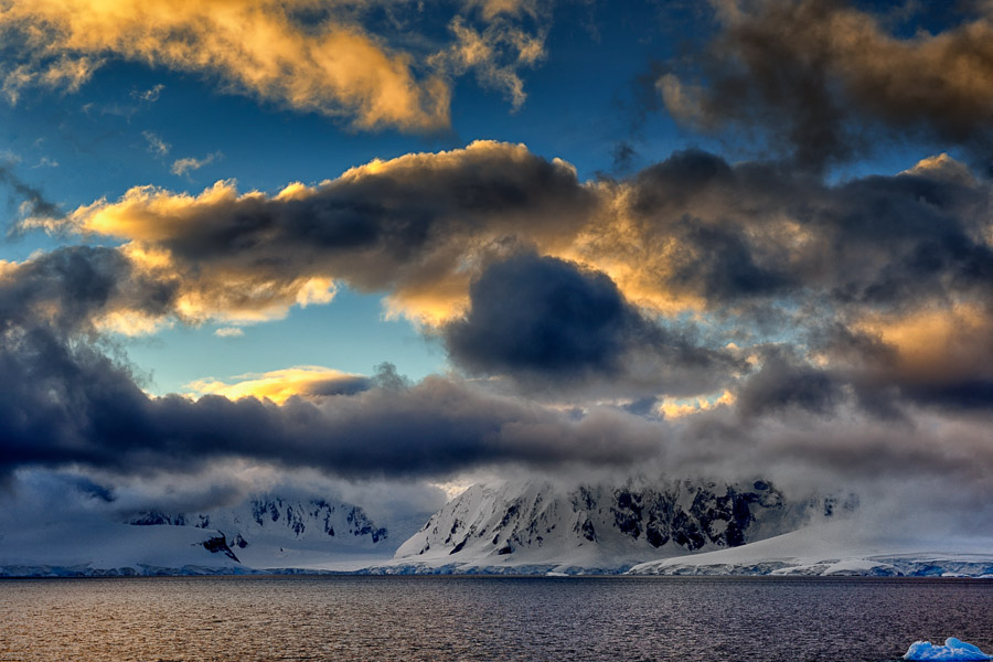 Antarctic-Art-064