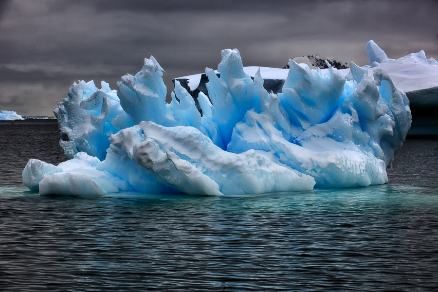 Antarctic-Art-086