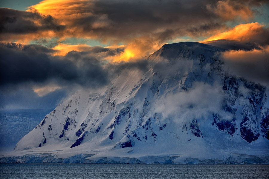 Antarctic-Art-089
