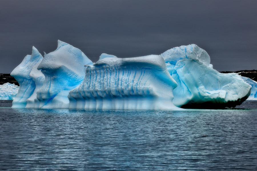 Antarktik-Art063