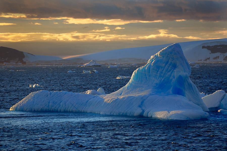 Antarktika_0174