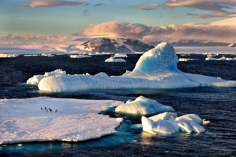 Antarktika_0180b