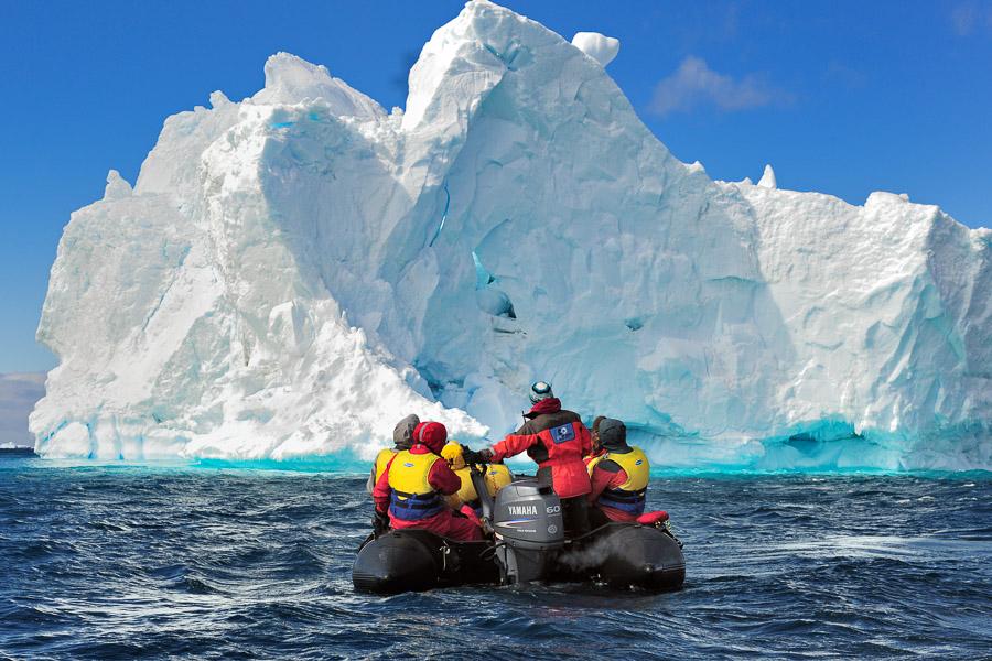Antarktika_0358