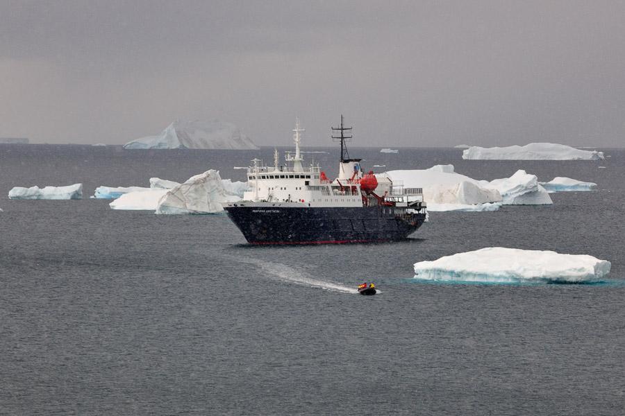 Antarktika_0395