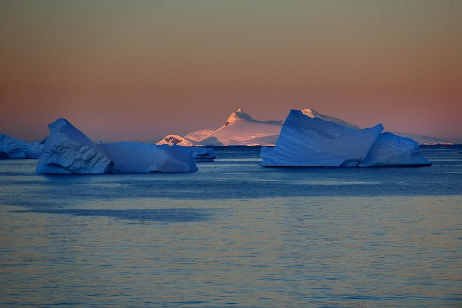 Antarktika_0817