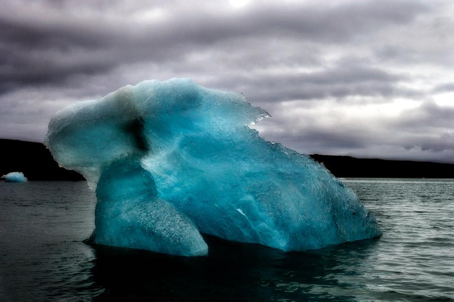 Arcticart001