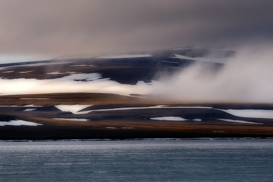 Arcticart038