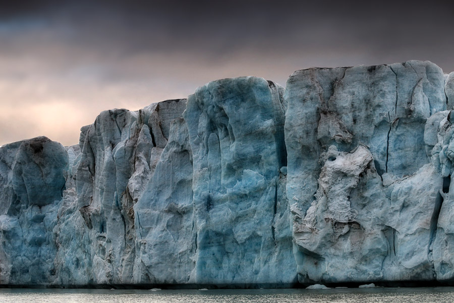 Arcticart045-2