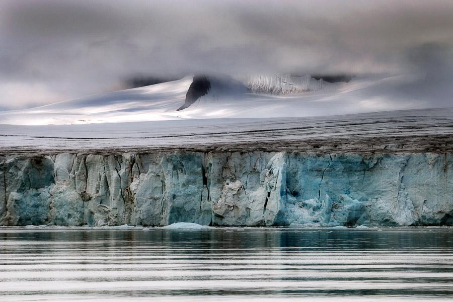 Arcticart079b
