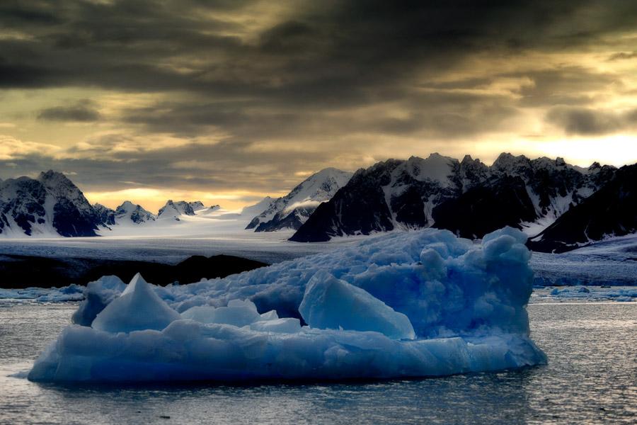 Arcticart147