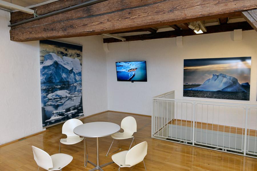 Ausstellung-Reisewelten-2016-002