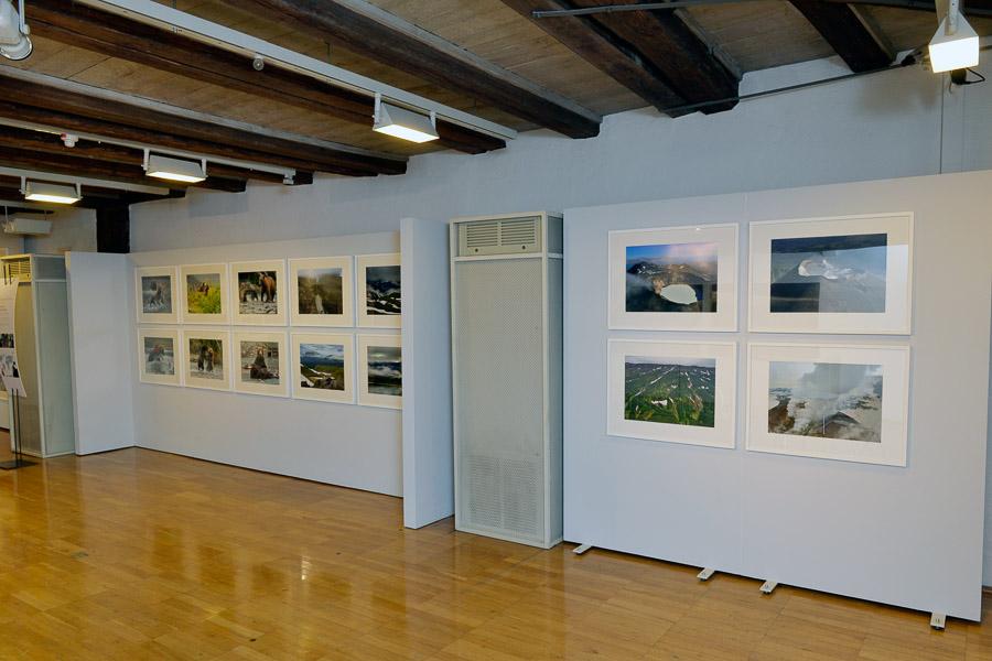 Ausstellung-Reisewelten-2016-004