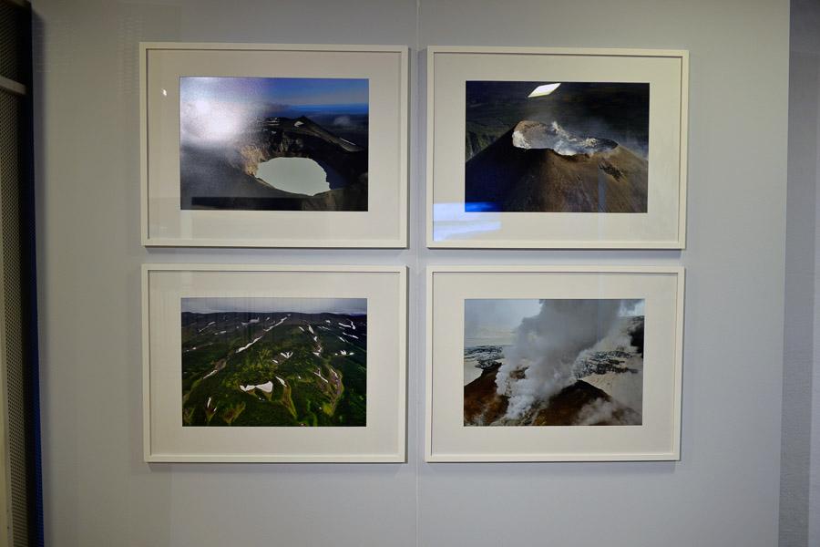 Ausstellung-Reisewelten-2016-006