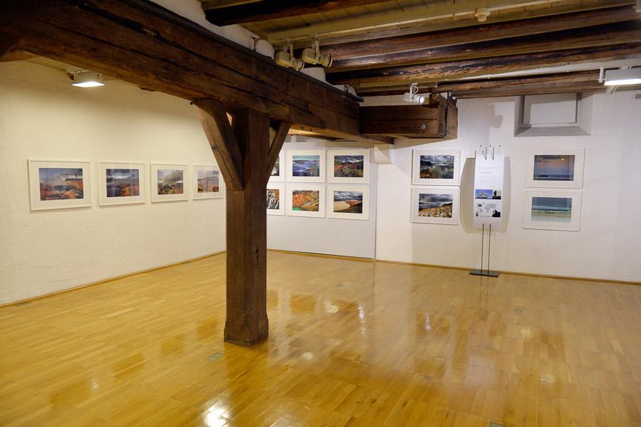 Ausstellung-Reisewelten-2016-007