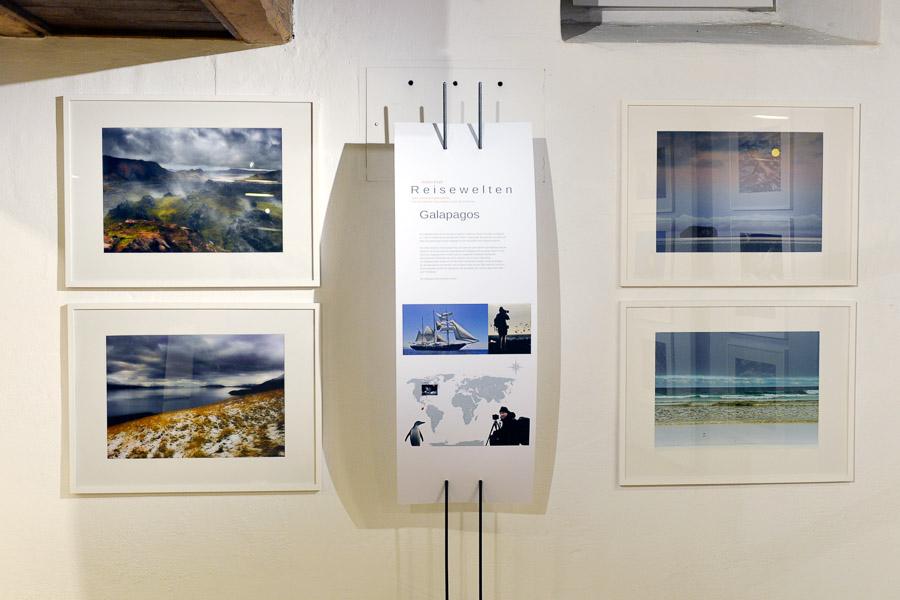 Ausstellung-Reisewelten-2016-009