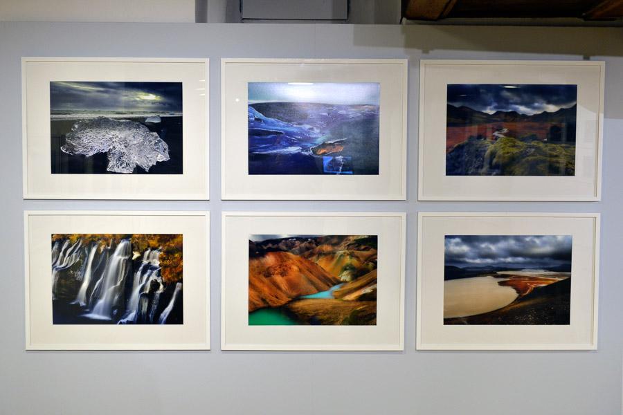 Ausstellung-Reisewelten-2016-010
