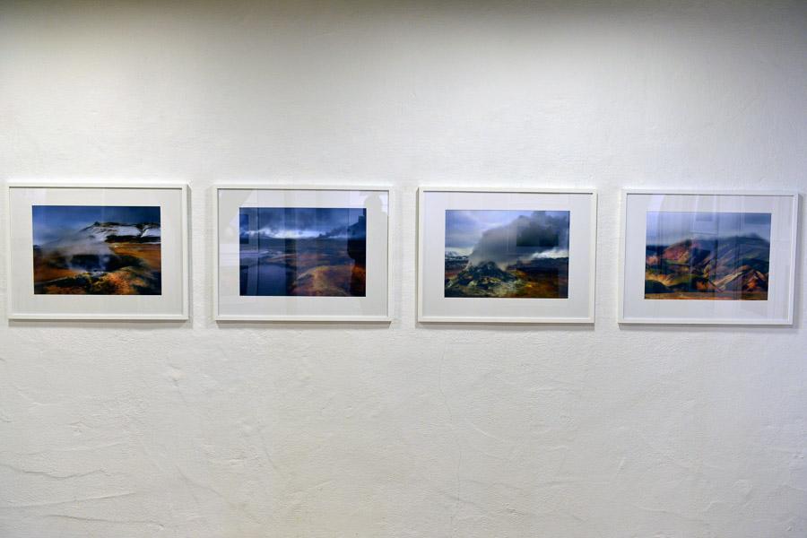 Ausstellung-Reisewelten-2016-011